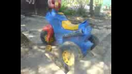 Мотора