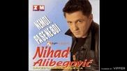 Nihad Alibegovic - Eto belaja - (audio 2002)