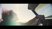 Jeff Scott Soto - -feels Like Forever- Official Music Video