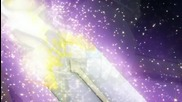 [ Бг Суб ] Uragiri wa Boku no Namae wo Shitteiru Епизод 2 Високо Качество