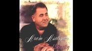 Aram Asatryan - Kuzei Hima