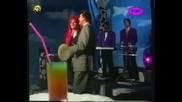 Saban Saulic i Zorica Brunclik - Sta ja nemam to sto ona ima - (TV Pink)