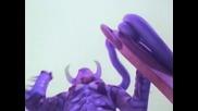 Power Rangers Mystic Force - 26