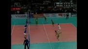 16.05 България Израел С 3:0