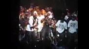 50 Cent Vip Concert [рожденият Ден на 50 Cent] 20/07/2007