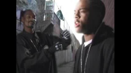 Lil Bow Wow Ft. Snoop Dogg - Caviar