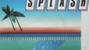 Splash - Tommi Ging Zum Film-1983