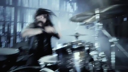 Wolf - Shark Attack Official Video