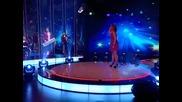 Gaga Filipovic Jedan kroz jedan Ng BN Music 2014