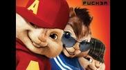 Chipmunks - Джек Джек