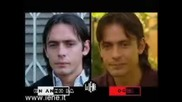 Inzaghi Vs Inzaghi