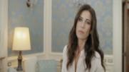 Paola Turci - Off-Line (Оfficial video)