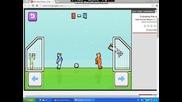 Soccer Physics---футболна Физика