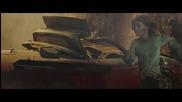 Steve Angello - Children Of The Wild ft. Mako