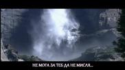 [превод] Има моменти / Aggeliki Iliadi - Einai stigmes