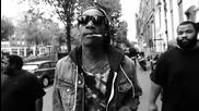 Лудница! Wiz Khalifa - Don't Lie [ No Lie Freestyle] ( Official Video )