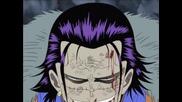 One Piece 124 bg sub