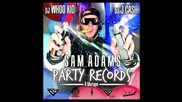 Sam Adams – Bass Head H Q