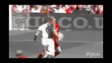 Torres is the bestt