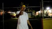 Nassaw - 5am In Nassau