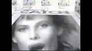 C.c. Catch Are You Man Enough