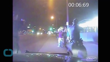 Family, Survivor Call for Federal Probe of Police Shooting