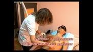 Hairex - studio Пазарджик