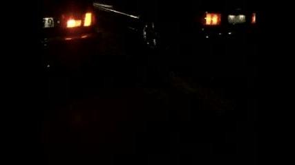 Audi S8 Vs Bmw M5