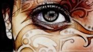 • Progressive House • | Stan Kolev - Crisis In Consciousness ( Original Mix )