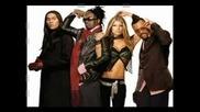 Black Eyed Peas - More (Pepsi Song)