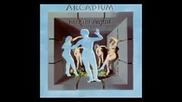 Arcadium - Breath Awhile [full Album 1969]