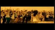 Превод - Н О В О! Selena Gomez - Who Says Official Video