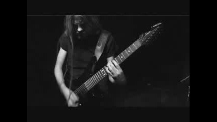 Lord Belial - Mark Of The Beast