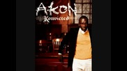 Krayzie Bone Ft Akon - Stay Down *new*