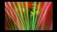 Deep Zone & Balthazar - Dj Take Me Away превод на БГ и АНГ. субтитри