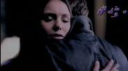 « Той знае в сърцето си, че някой ден ще се върне при него! » Stefan & Elena