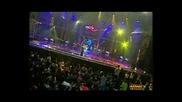 Ивана & Индира Шампанско И Салзи - Лопов 3 Години Планета Тв 2