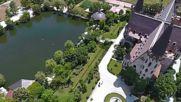The Castle of Ravadinovo - Едно приказно място!