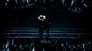 The First Ever Black eau de Parfum!!! Lady Gaga 'fame' The Fragrance, Official Trailer, H D