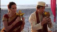 Екзотична сватба в Гоа - Индия