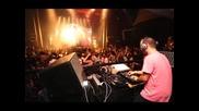 Sebastien Leger - Hypnotized^^rmx