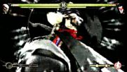 Mortal Kombat Komplete Edition епизод 2 (специално издание)