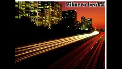 Fast Lane (zibarra beatz)