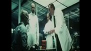 * Зомби гей напада доктори *