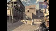 Frontlines:fuel Of War (assaut Gameplay)