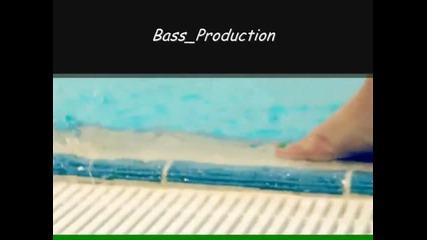 { - bass_production - } Morris - Boca Linda