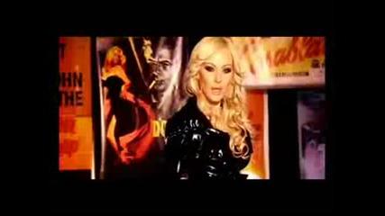 Камелия - Никотин (official Video)