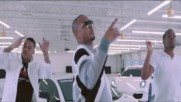 Hustle Gang ft. T.i. Rara & Brandon Rossi - Game 7 [official video]
