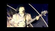 Akaga feat. El Nene - Cuba Es Music