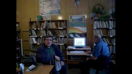 Здравко Ангелов - Гр.борово